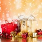 Incubo regali, consigli per bradipi