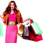 Bradipi e shopping in tempo di crisi