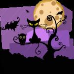 Bradipi e Halloween: quando hai un problema di stress