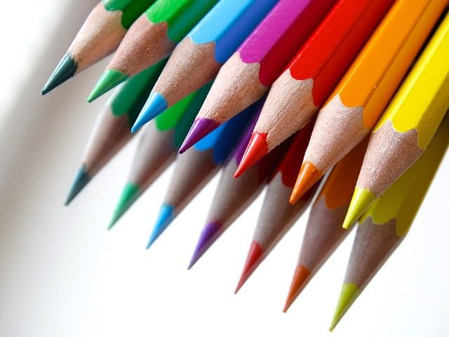 colored-pencils-686679_640