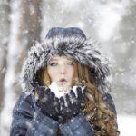 Cambio guardaroba: operazione rewind – ritorno al disgelo