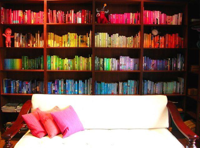 libreria-colorata
