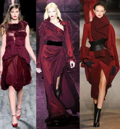 tendenza-autunno-2012-bordeaux-glam-fashion-t-L-ytNCYm