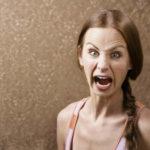 Felicemente single: cinque miti da sfatare