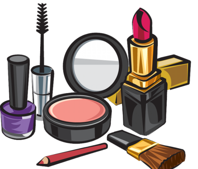 cropped-make-up-cosmetics