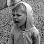 Disgusto e raccapriccio – Gli amici si scoprono quando sei al pronto soccorso