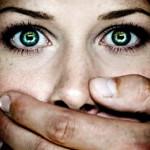 Violenza sulle donne: il rischio di esagerare