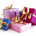 Una bradipa e i peggiori regali mai ricevuti