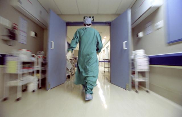 rp_ospedale3.jpg