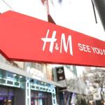 H&M e il Truman Show