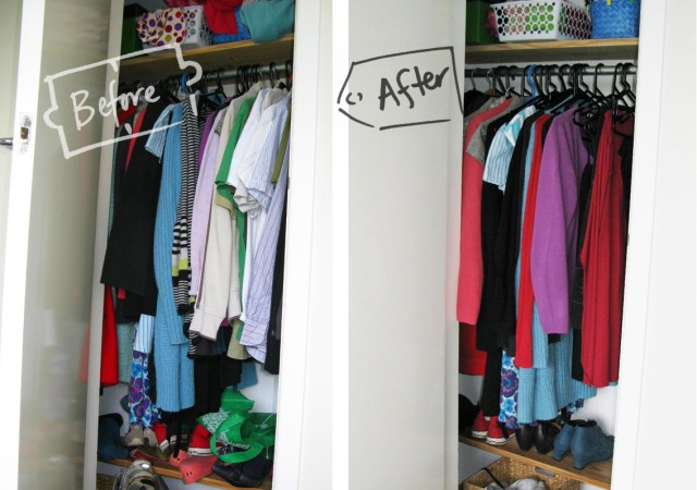 Declutter+1+before+after3