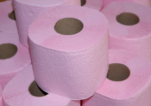 toilet-paper-671937_1280
