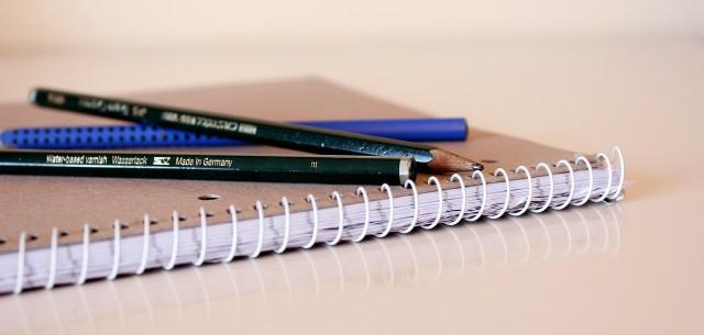 spiral-notebook-381032_1280