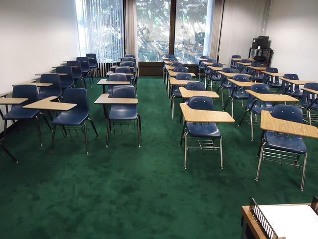class-255620_640