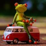 Tram Padova: quello che non devi fare