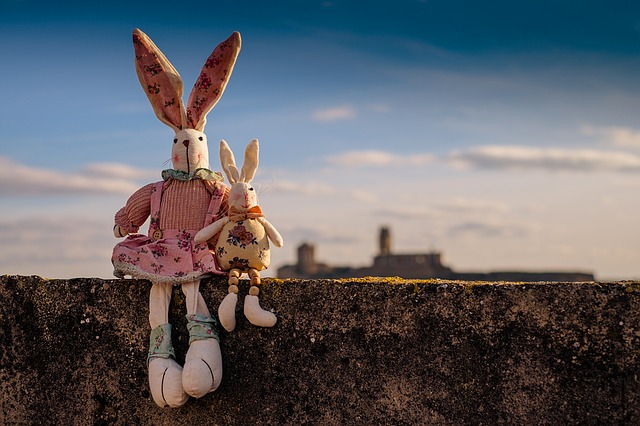 rabbit-1158594_640