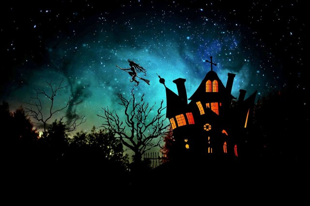 witchs-house-836849_1280