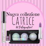 Catrice olographic: quando il makeup è unicorno!