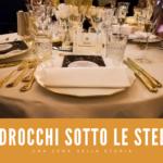 Pedrocchi torna sotto le stelle… con i grandi chef!