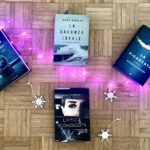 I libri thriller da regalare a Natale