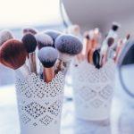 La beauty routine minimalista bradipa