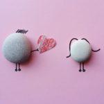 Romanticismo a San Valentino: tre capisaldi di cui si poteva fare a meno