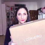 Lookiero e il bradimalismo: sono compatibili?