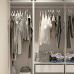 Bradimalismo nell'armadio: come ci regoliamo con i saldi?