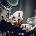 Bradimalismo nel beautycase: come comprare meno cosmetici?